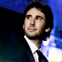 Josh Groban tour dates and tickets