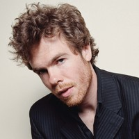 Josh Ritter tour dates and tickets