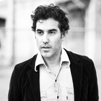 Joshua Radin tour dates and tickets