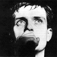 Joy Division tour dates and tickets