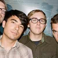 Joyce Manor tour dates and tickets