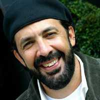 Juan Luis Guerra tour dates and tickets