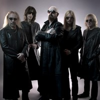 Judas Priest tour dates and tickets