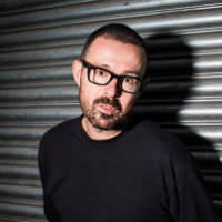 Judge Jules Tickets