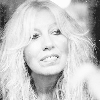 Judie Tzuke Tickets