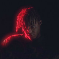 Juice Wrld tour dates and tickets