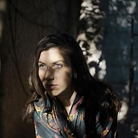 Julia Holter tour dates and tickets