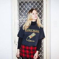 Julia Jacklin tour dates and tickets