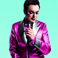 Julian Clary Tickets