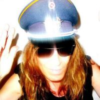 Julian Cope tour dates and tickets