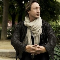 Julian Lennon tour dates and tickets