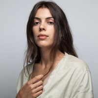 Julie Byrne Tickets