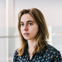 Julien Baker tour dates and tickets