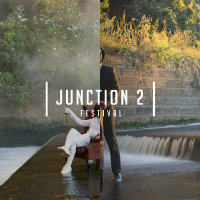 Junction 2 Festival Tickets