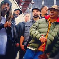 Jurassic 5 tour dates and tickets