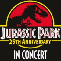 Jurassic Park in Concert tour dates and tickets