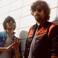 Justice tour dates and tickets