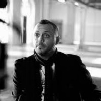 Justin Furstenfeld tour dates and tickets