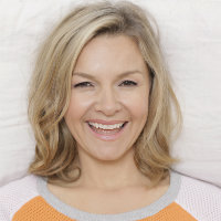 Justine Clarke tour dates and tickets