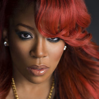 K Michelle Tickets
