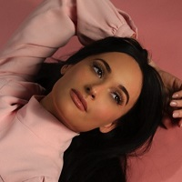 Kacey Musgraves Tickets