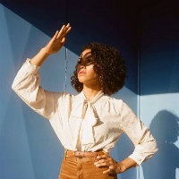 Kadhja Bonet tour dates and tickets