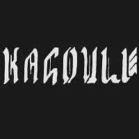 Kagoule tour dates and tickets