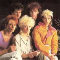 Kajagoogoo tour dates and tickets