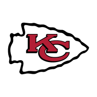 Kansas City Chiefs tour dates and tickets