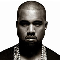 Kanye West tour dates and tickets