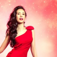 Karen Mok Tickets