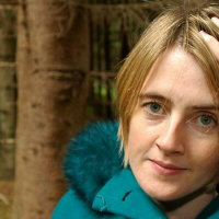 Karine Polwart tour dates and tickets