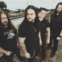 Kataklysm tour dates and tickets
