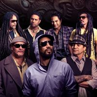 Katchafire tour dates and tickets