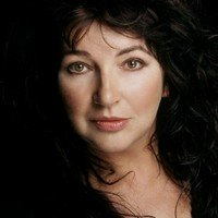 Kate Bush tour dates and tickets