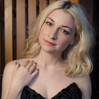 Kate Miller Heidke tour dates and tickets