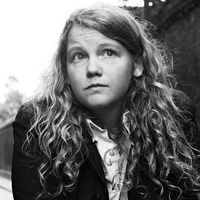 Kate Tempest tour dates and tickets