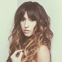 Kate Voegele And Tyler Hilton tour dates and tickets