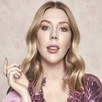 Katherine Ryan tour dates and tickets