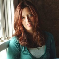 Kathryn Tickell tour dates and tickets