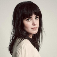 Katie Melua tour dates and tickets
