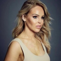 Katie Piper tour dates and tickets