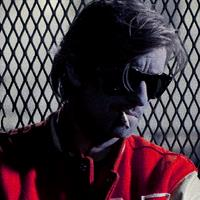 Kavinsky Tickets