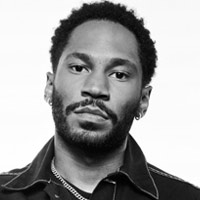 Kaytranada Tickets