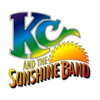 KC and The Sunshine Band tour dates and tickets