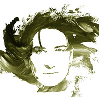Kd Lang tour dates and tickets