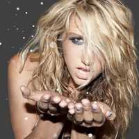 Ke$ha tour dates and tickets