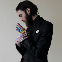 Keaton Henson tour dates and tickets