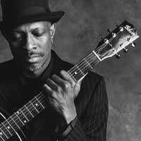 Keb Mo Tickets