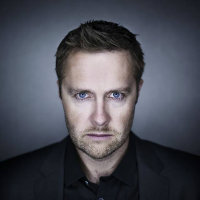 Keith Barry Tickets